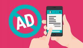 Wichtig für Smartphone-Nutzer: Werbe-ID bei Android regelmäßig zurücksetzen