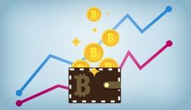 Mit Faucets kostenlos Krypto-Währungen generieren