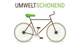 Tempo 30 und Sicherheitsabstand - Mehr Sicherheit für Radfahrer