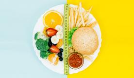Sirtfood-Diät: Wie gut ist die neue Trend-Diät?
